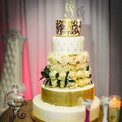 cbv_wedding_cake