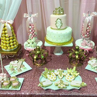 cbv_cakes_by_violet_bakery_dessert_table_gallery_nyc_elmont_gallery_page