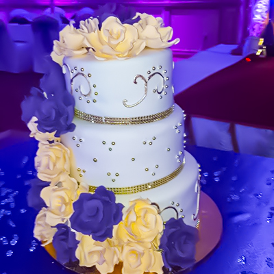 cbv_cakes_by_violet_gallery_wedding_cakes_nyc_elmont_purple_flowers2
