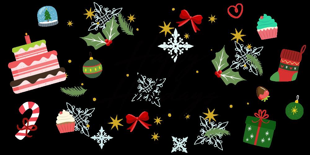 cbv_happy_holidays_banner_web