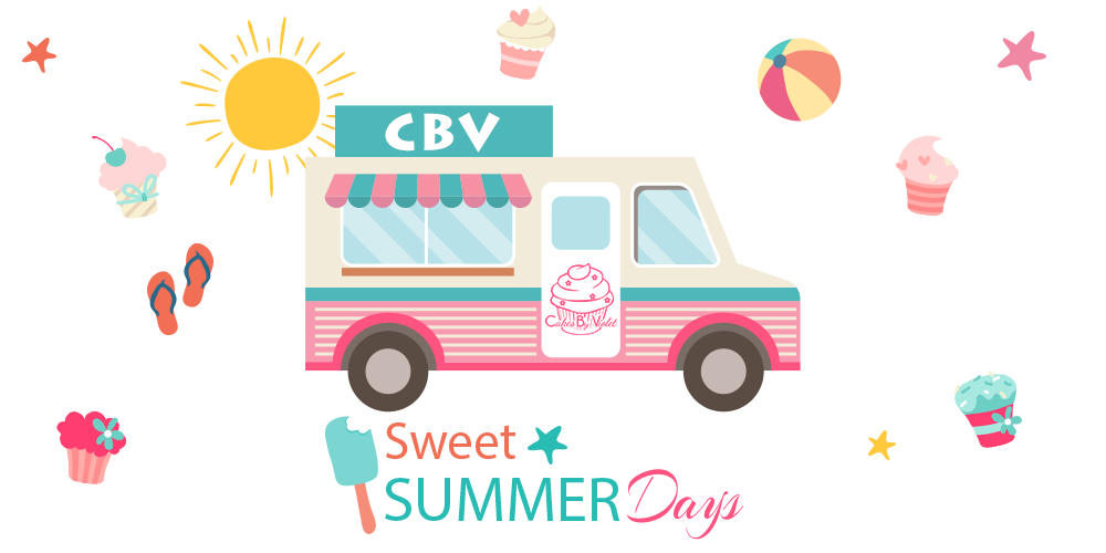 cbv_Cakes_by_violet_sweet_summer_banner