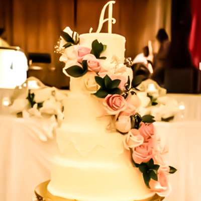 cbv_cakes_by_violet_wedding_cake_homepageA