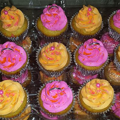 cbv_cakes_by_violet_cupcakes