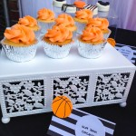 cbv_cakes_by_violet_bakery_custom_cupcakes_nyc_elmont_basketball