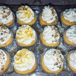 cbv_cakes_by_violet_bakery_custom_cupcakes_nyc_elmont_gold_silver