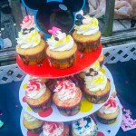 cbv_cakes_by_violet_bakery_custom_cupcakes_nyc_elmont_minnie_mickey_theme