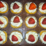 cbv_cakes_by_violet_bakery_custom_cupcakes_nyc_elmont_strawberries