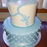 cbv_bakery_custom_cakes_nyc_elmont_baptism_cake