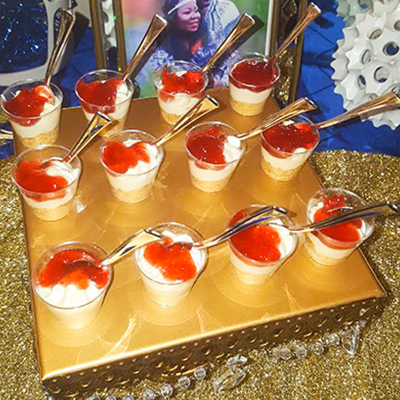 cbv_cakes_by_violet_cheesecake_shooters