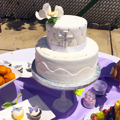 cbv_cakes_by_violet_order_your_cake