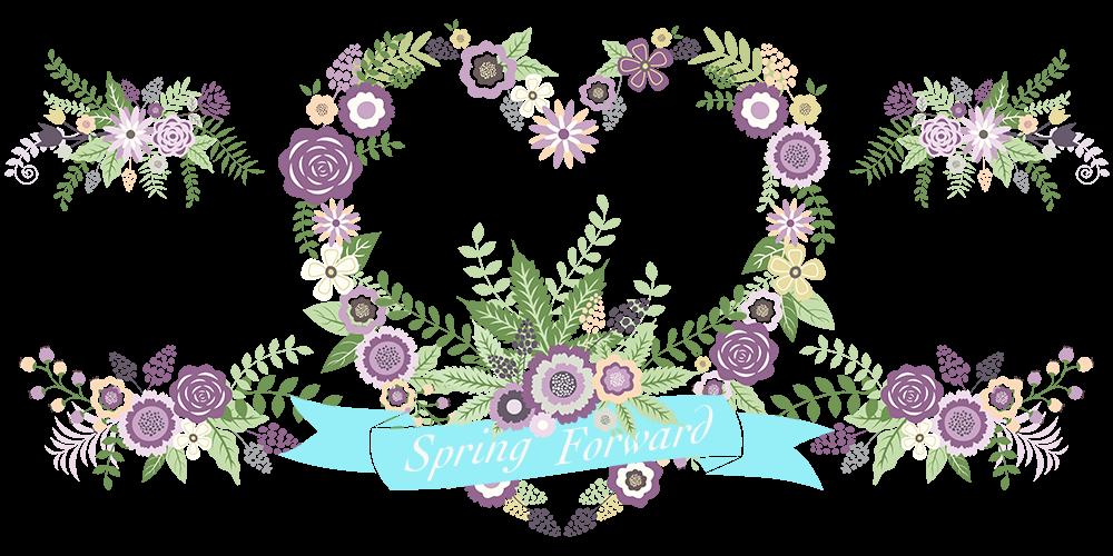cbv_cakes_by_violet_spring_forward_elmont_bakery_bannerA