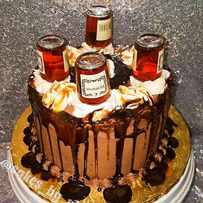 henny_cake_cbv_bakery_queens_ny_hennessy
