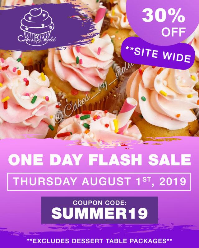summer_flash_sale_flyer