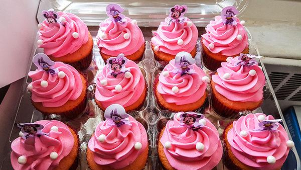 cbv_cakes_by_violet_bakery_custom_cupcakes_nyc_elmont_minnie_daisy