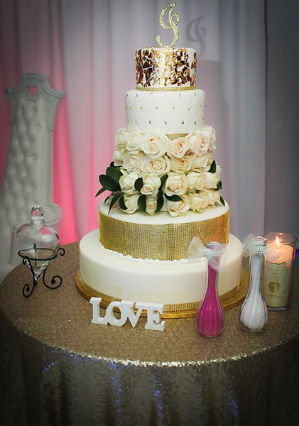 how to hold a wedding cake consultation wedding cake consultation cakes by violetcakes by violet 15741