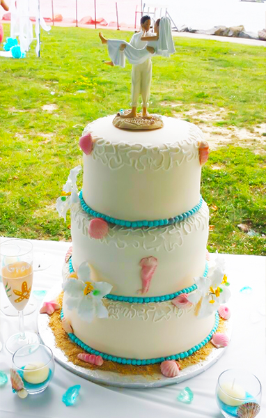 wedding cake tastings nyc wedding cake consultation cakes by violetcakes by violet 26231