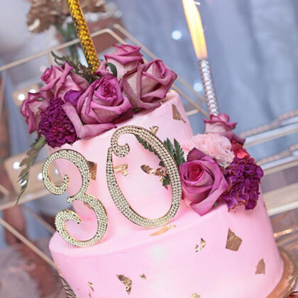 CBV_30th_bday_cake_main