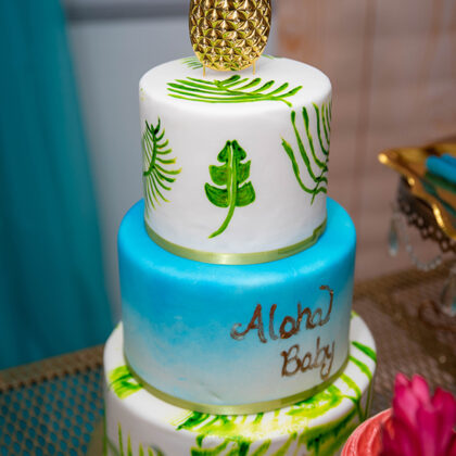 CBV_tropical_cake