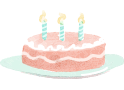 cbv_home-graphic-bday_cake