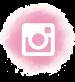 cbv_home-graphic-instagram