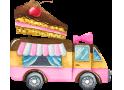 cbv_home-graphic-truck_cake_1